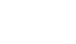 Meterlube Systems Limited